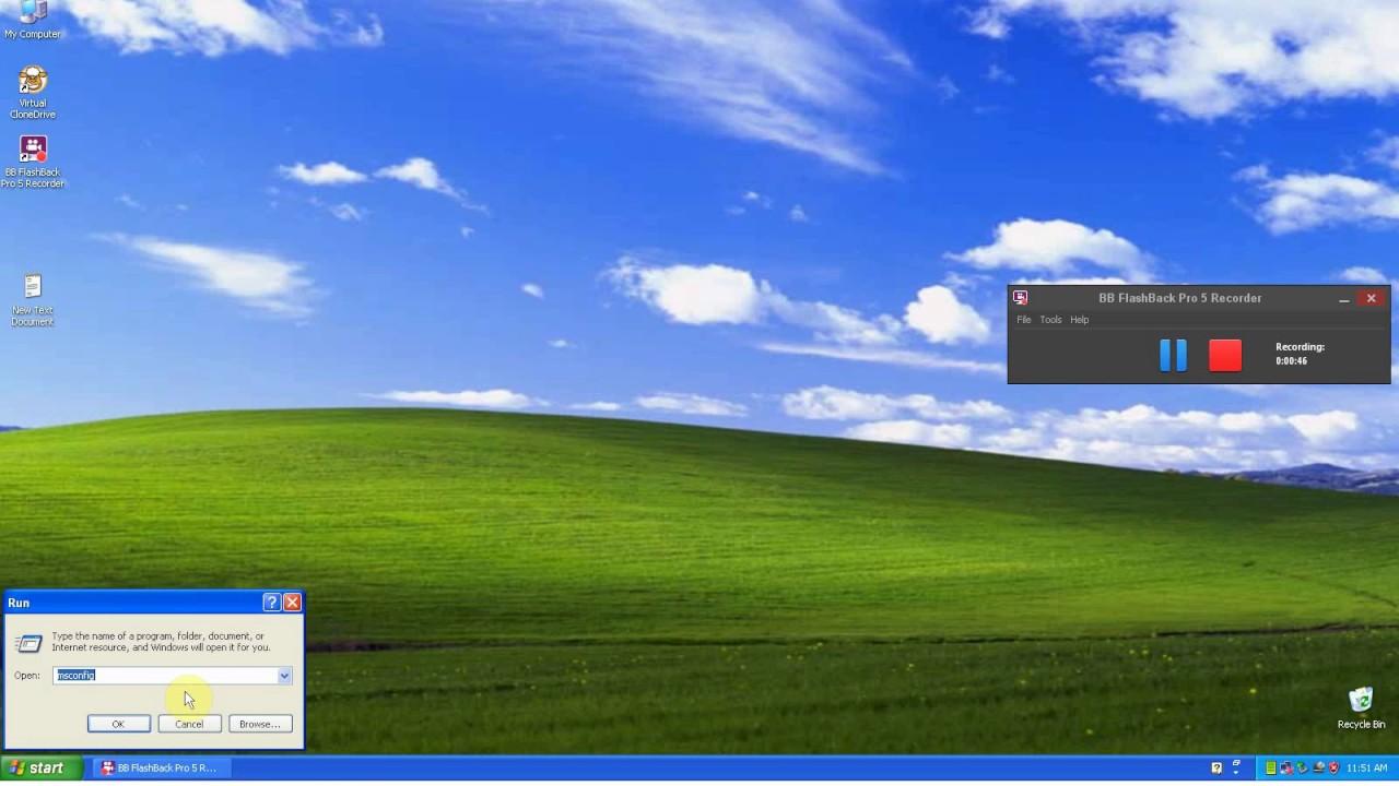 microsoft office 2007 setup cannot find setup.exe