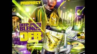 Dem Franchize Boyz Feat. Three 6 Mafia - Niggas Don't Play (Prophecy Blend) Mp3