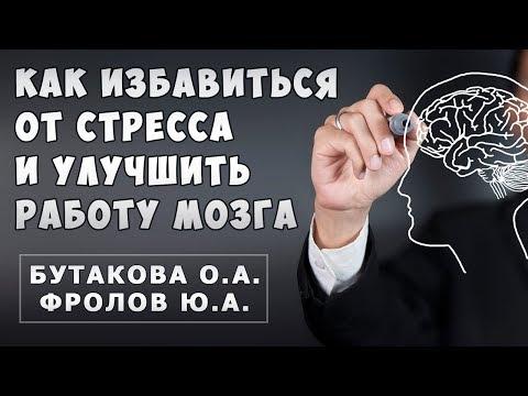 Как улучшить память? Продукты для ума и памяти!