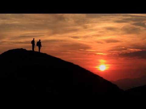 Dan Phillipson - Tenderness [HD]