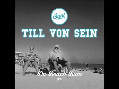 Till Von Sein Feat. Meggy - Dont You Eva ( Original Mix )