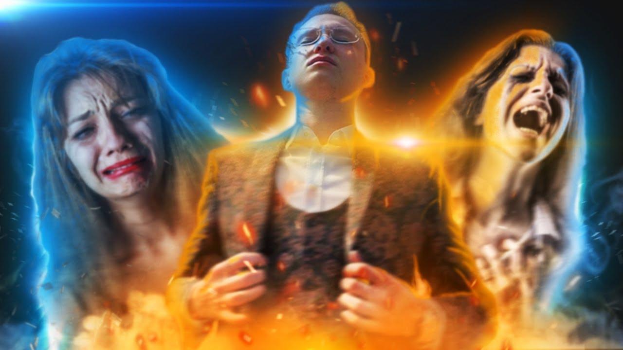 РЯЖЕНЫЙ МИЛЛИОНЕР ВЕРНУЛСЯ | НОВЫЙ РАЗВОД ОТ АРТЕМА МАСЛОВА РАЗОБЛАЧЕНИЕ