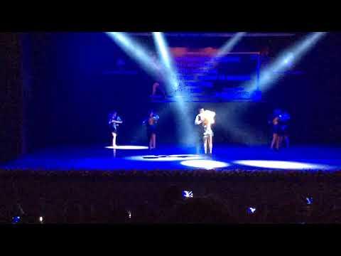 Haydar Yıldız İstanbul Performans