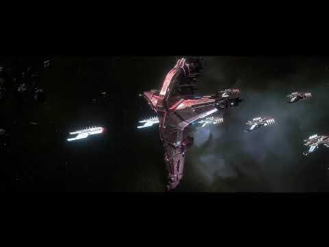 Infinite Galaxy(사전 체험판)