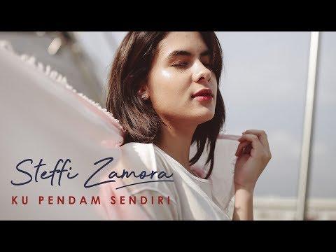 Download Steffi Zamora -  Kupendam Sendiri  s  Mp4 baru