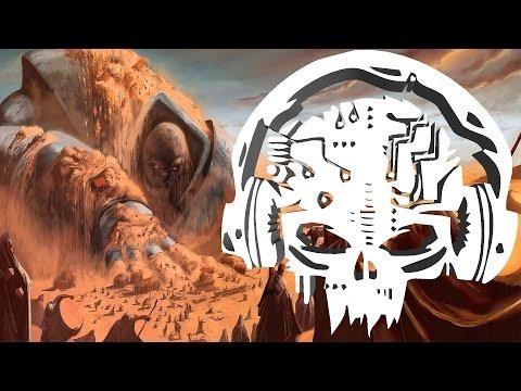 DJ Snake & Skrillex - Sahara (Koke Rutter Remix)