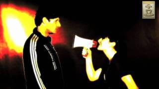 House Rockerz ft. Unter Druck - Nur Tanzen (Club Mix)