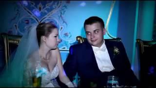 Свадьба племянника Александра Ремезкова (полная версия)