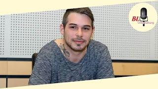 Manuel Hoffmann: Neun Jahre Knast für Ex-
