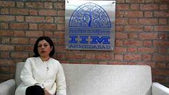 Ms. Tulsi Naidu (PGP 1996), CEO, Zurich Insurance Company, UK