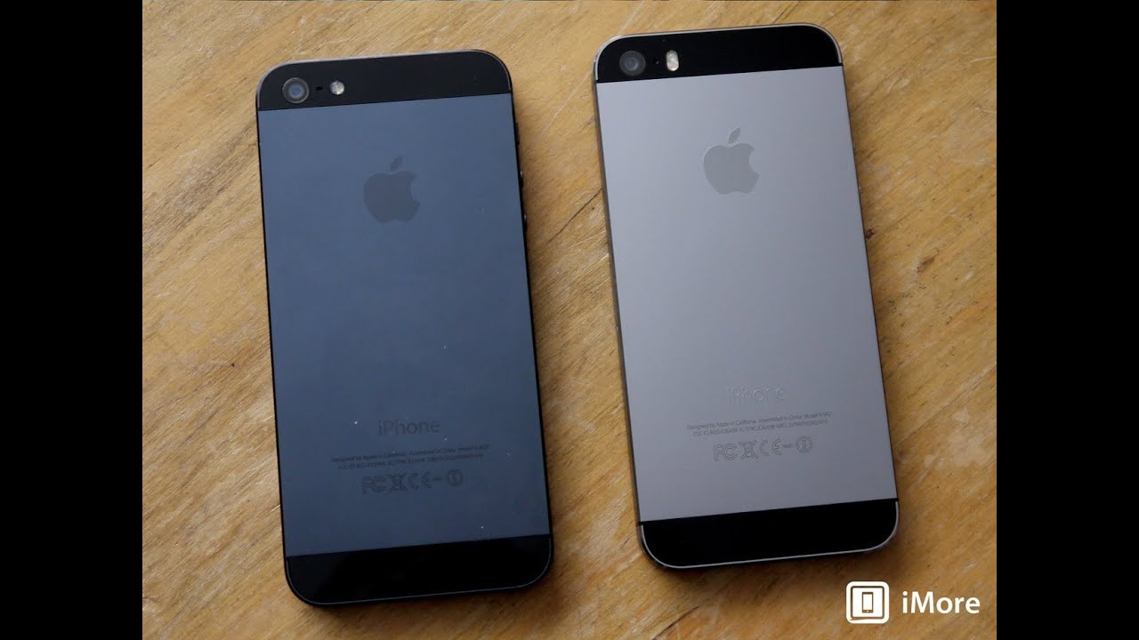 Black Slate Color : Iphone s space gray and black slate color