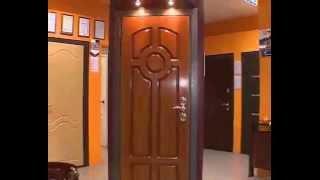 Стальная линия. Стальные входные двери.(Стальные входные двери компании Стальная линия. Двери для квартир и коттеджей. http://stalnayaliniya.ru., 2013-02-25T19:10:15.000Z)