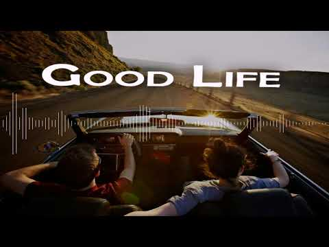 Good Life from Uprising