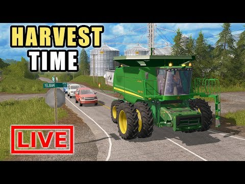 taking-our-new-john-deere-9560-sts-back-to-the-farm-ep-7-farming-simulator-2017