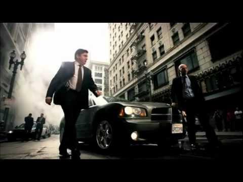 Download Law & Order: LA - Anthem promo (Rene Balcer)