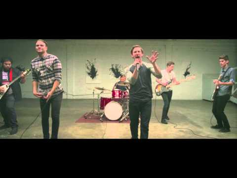 Dance Gavin Dance - Strawberry Swisher pt. III (Official Music Video)