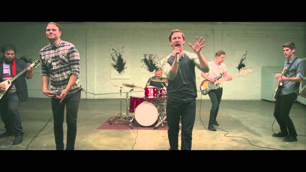 Dance Gavin Dance Strawberry Swisher Pt Iii Official