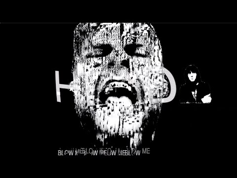 The Used - Blow Me [Official Music Video]