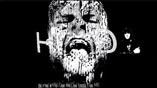 The Used - Blow Me (Official Music Video)