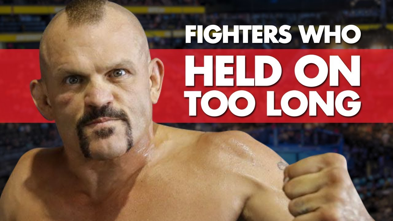 top-10-fighters-who-held-on-too-long