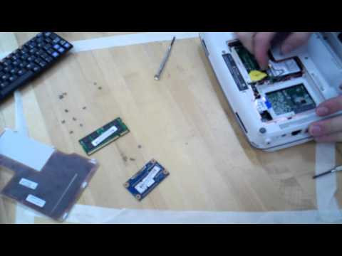 Classmate Disassembly - Walkthrough