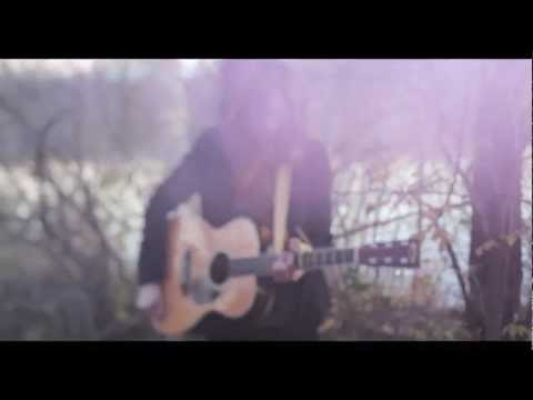 """Brooke Annibale """"Middle of The Mess"""" Official Video"""