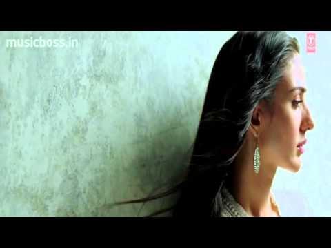 Aye Meri Bekhudi Movie Video Songs In Hd Free Download