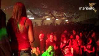 Baixar Giglog DJ Marco Maribello: Beschparty 2011