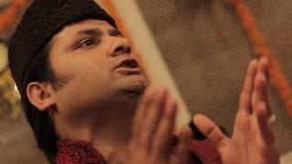 Sufi qawwali   hamsar hayat nizami qawwali   hazrat nizamuddin dargah qawwali  16