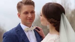 Коллекция свадебных образов от Elena Ray