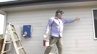 Want to paint your house 10 times faster?