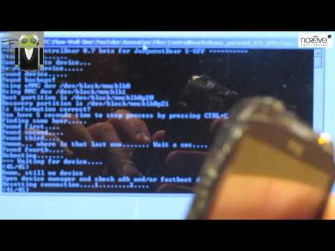 How To S-off HTC Sensation / XE / 4G   HBOOT 1.27 & +   Juopunut Bear