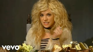 The Band Perry – You Lie Video Thumbnail