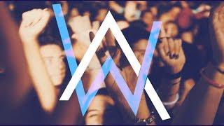 Video Alan Walker - CV (Official Video)[NCS] download MP3, 3GP, MP4, WEBM, AVI, FLV Januari 2018