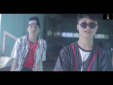 "Karen hip hop song 2019 SAY ""let me know naw naw"" ft. Kaw Lah (Official MV)"