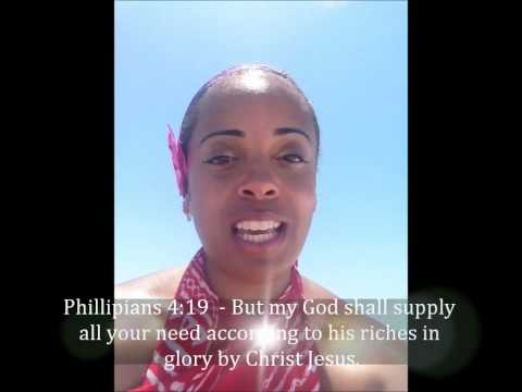 Naya Presents The Utopia Living Show Episode 7 - The Beauty of The Beach Everyday!