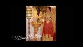 Fkirette-- L7obe s3ib By MIma MAria