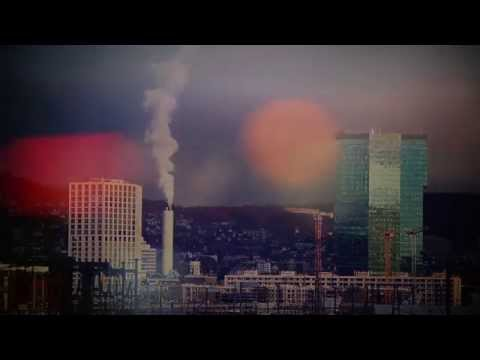 Jon Hopkins - Sun Harmonics (Original Mix)