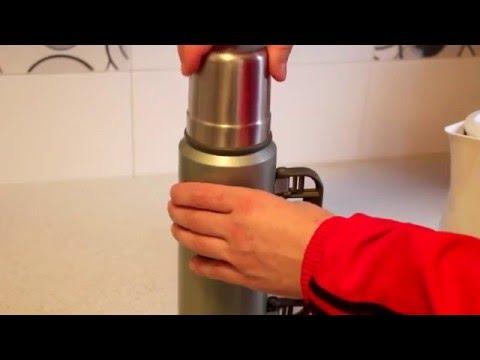Как чистить пылесос: фильтр, шланг, щетку