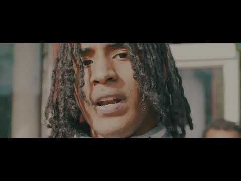 Prince Ocki - Murda (Official Video)