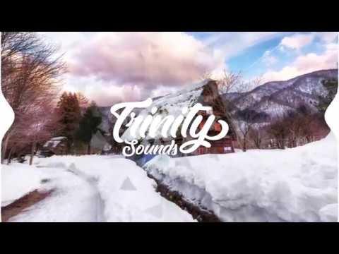 Download Nelly Just A Dream Suprafive Funkybasstard Remix Deephouse