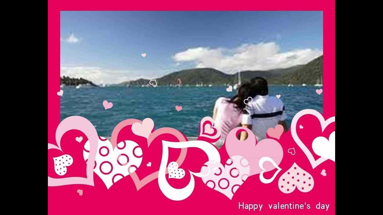 valentines day messagesadvance valentines messages 2016 short valentines messages wishes youtube