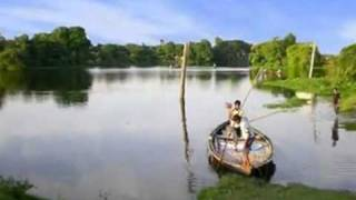 Bangladeshi Folk Song Habib Feat Helal Amar Mon MojaiyHQ   YouTube