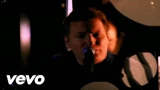 Collin Raye – On The Verge Video Thumbnail
