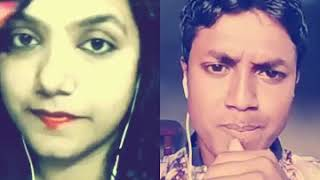 Na milo humse zyada. Badal. Duet smule. My cover 203.