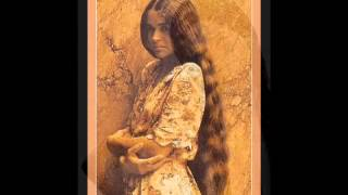 LOTTA LOVE  Nicolette Larson (Audio)
