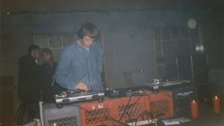 DJ Misfit Drum and Bass - High Standards, 2000. An all vinyl continuous mix.