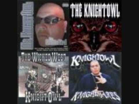 Way OG-Knightowl and Kokane