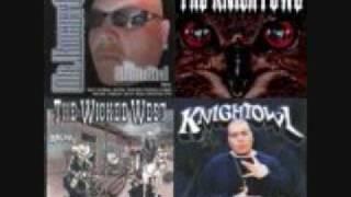 Download Way OG-Knightowl and Kokane MP3 song and Music Video