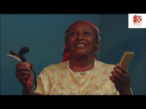 ifeoma the trouble maker 1   latest nollywood movies 2014   youtube